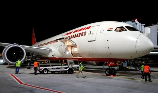 Air India sale: Who'll buy the debt-laden carrier?