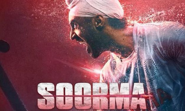 Soorma Movie Starcast – Official Trailer & Release Date 2018