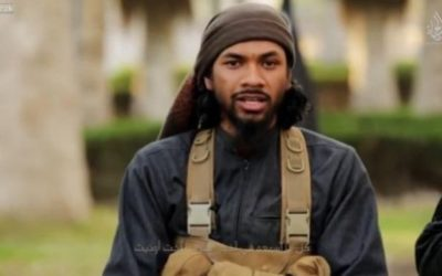 Neil Prakash: Turkey rejects extradition of Australian jihadist