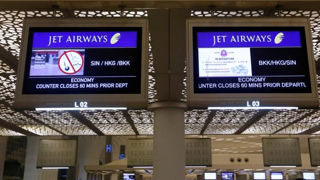 India airports: Has PM Modi built more than others?