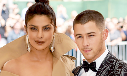 The Surprising Ways Priyanka, Nick Have Benefitted from Their Upcoming Wedding