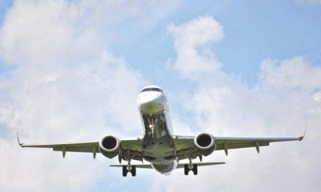 CAA Charges on Domestic flights may be Removed