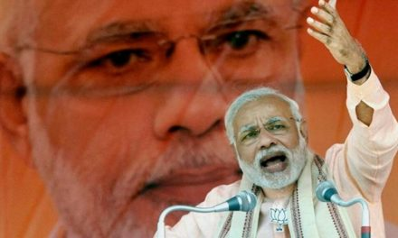 Lok Sabha Election Live Updates: PM Narendra Modi to Launch BJP's Campaign