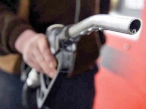 Petrol sales surge to 10-month high in Feb