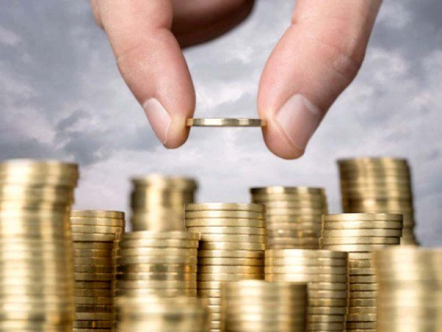 Revenue Shortfall Widens to Rs228b in Jul-Feb FY19