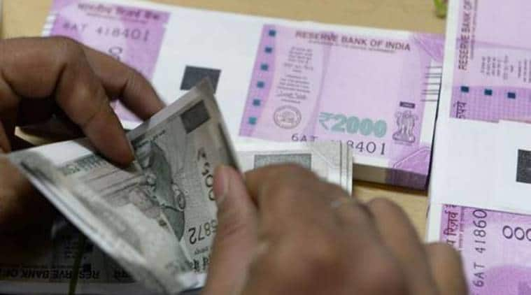 Kerala State Lottery Department Today will Announce the Akshaya Lottery AK-392 Results