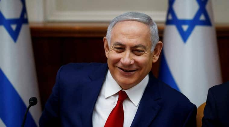 Benjamin Netanyahu Struggles to form Coalition By Deadline