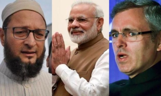 PM Modi Claims Victory Over Masood Azhar Listing Opposition Says Only a Symbolic Win