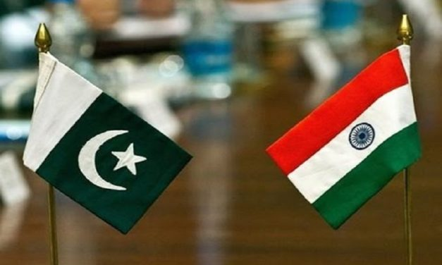 Several Offers of Mediation on Kashmir But Progress Possible Only if India Accepts, Says Pakistan