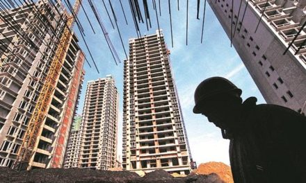 Understand Legal Nitty-Gritty of Investing in Indian Realty for NRIs