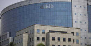 IL&FS Case: Sebi Slaps Rs 25 Lakh Fine Each On ICRA, CARE, India Ratings