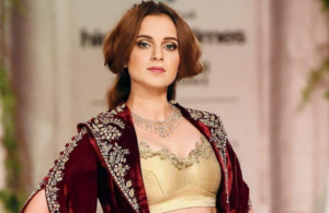 Kangana Ranaut: Actors are privileged; directors, de-valued