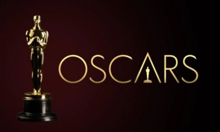 Oscars 2020: Full Winners List And Nominations