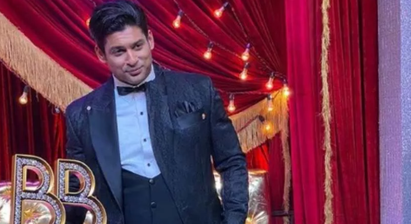 Sidharth Shukla On Winning Bigg Boss 13 And Being Considered Too Aggressive: I Don't Have Any Regrets Because This Is How I am