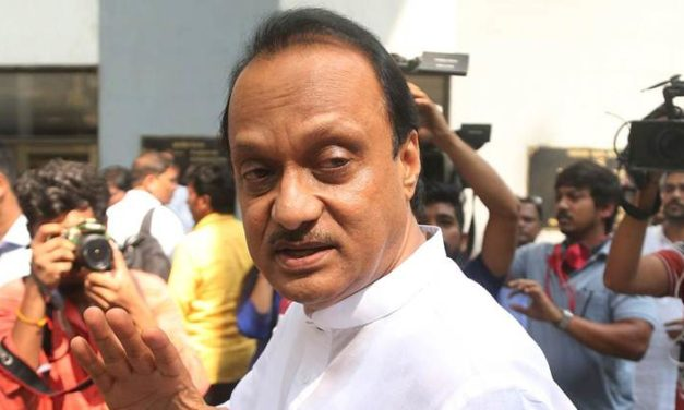 Panel Backed By Ajit Pawar Regains Control Of Malegaon Sugar Mill