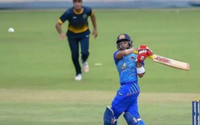 Prithvi Shaw To Make his ODI Debut Vs New Zealand, Confirms Virat Kohli